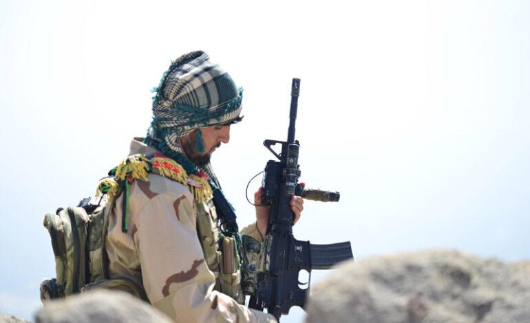 Κλιμακώνεται η βία στο Πακιστάν μετά την είσοδο των Ταλιμπάν στο Αφγανιστάν