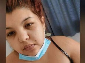 Κοροναϊός – Φοβόταν να κάνει το εμβόλιο και κατέληξε στο νοσοκομείο με πνευμονική εμβολή