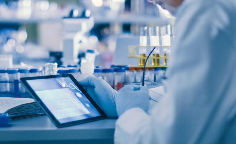 Κορονοϊός – Γερμανία: Χρηματοδοτεί κλινικές δοκιμές για έξι φάρμακα