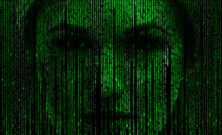 Οι άνθρωποι που πιστεύουν ότι το Matrix υπάρχει και ζούμε μέσα σε αυτό