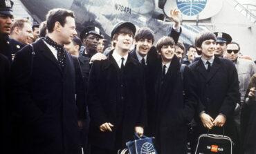 Ο πραγματικός λόγος που το Βατικανό μισούσε τους Beatles