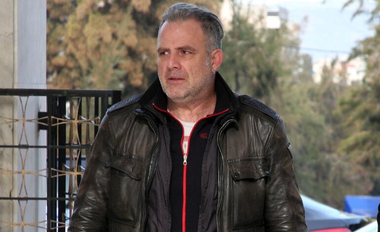 Πασχάλης Τσαρούχας: Σχολίασε τους ηθοποιούς που υποστηρίζουν τους κακοποιητές συναδέλφους τους