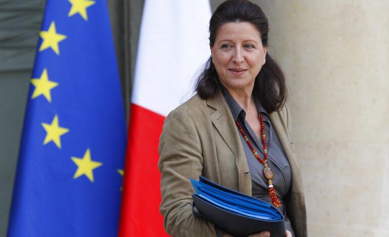 Προκαταρκτική έρευνα σε βάρος της πρώην υπουργού Υγείας της Γαλλίας – Υπό έρευνα οι χειρισμοί για την πανδημία