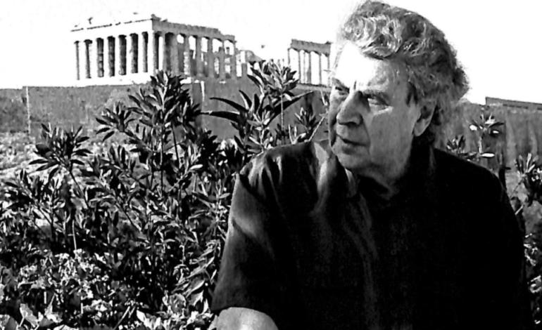 Έκτακτη συνεδρίαση του ΔΣ του Δήμου Αθηναίων – Θα τεθεί προς έγκριση ψήφισμα για το Μίκη Θεοδωράκη