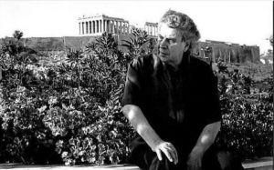 Το όνομα του Θεοδωράκη θα δοθεί σε κεντρικό δρόμο της Αθήνας – Διαγωνισμός για την προτομή του