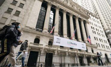 Νέο ρεκόρ ο Nasdaq, υποχώρησαν S&P και Dow Jones