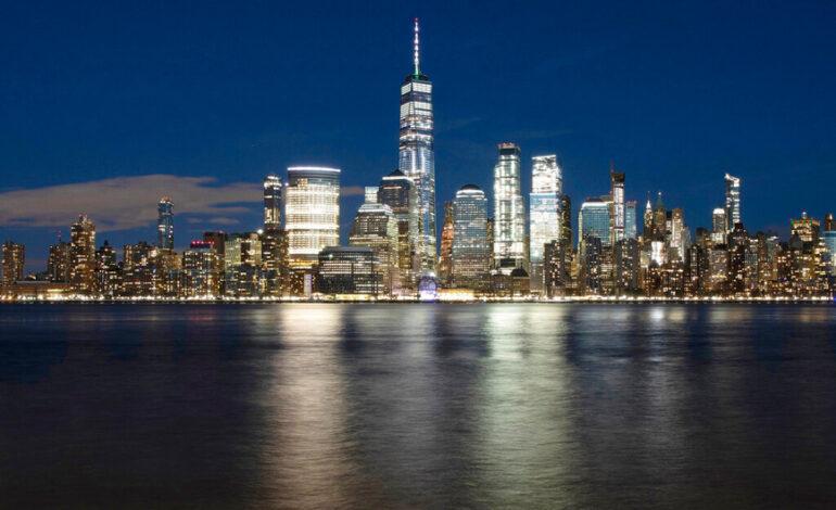 11η Σεπτεμβρίου – Ο «Πύργος της Ελευθερίας»: Ο ουρανοξύστης που αντικατέστησε τους Δίδυμους Πύργους