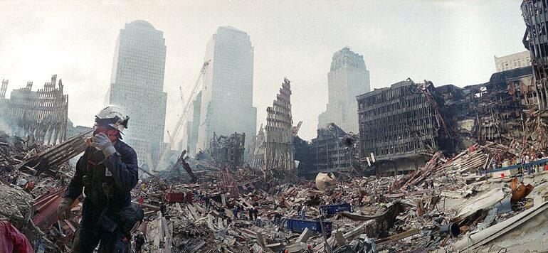 11η Σεπτεμβρίου – 20 χρόνια μετά: Ένας αποτυχημένος πόλεμος και η μάχη με το τζιχάντ