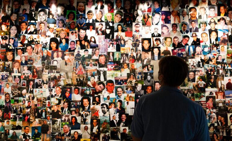 11η Σεπτεμβρίου 2001: Ξεκινά και πάλι η δίκη του φερόμενου ως εγκέφαλου των επιθέσεων