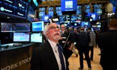 Ξεφούσκωσε στο τέλος η αντίδραση στη Wall Street