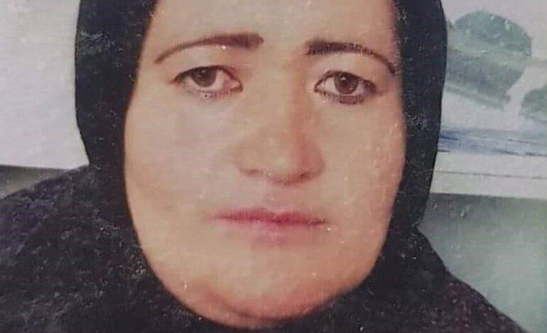 Αφγανιστάν: Ταλιμπάν δολοφόνησαν ετοιμόγεννη αστυνομικό μέσα στο σπίτι της