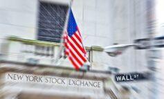 Τέταρτη ημέρα ανόδου για τον Dow, πτώση για S&P και Nasdaq