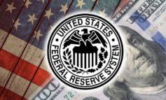 """Στο """"κόκκινο"""" η Wall Street σε εβδομαδιαία βάση αναμένοντας """"σήμα"""" από τη Fed"""