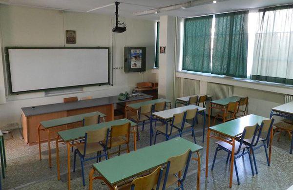 Διαδικτυακή κάλυψη σε όλα τα Γυμνάσια και Λύκεια του Δήμου Διονύσου εξασφάλισε ο Δήμος