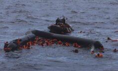 Αγνοούνται 30 μετανάστες ανοιχτά των Καναρίων Νήσων