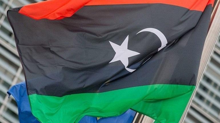 Λιβύη: Αποφυλάκιση φωτορεπόρτερ που είχε καταδικαστεί σε 15ετή κάθειρξη από στρατοδικείο