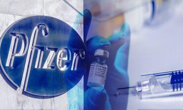 Ομολογία - βόμβα της Pfizer