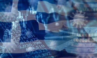 "Scope Ratings: Αναβάθμιση της πιστοληπτικής ικανότητας της Ελλάδας σε ""ΒΒ+"" από ""ΒΒ"", με σταθερό outlook"
