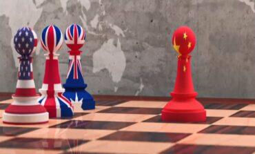 Συμφωνία AUKUS: Γιατί μας αφορά περισσότερο από όσο νομίζουμε