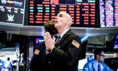 Wall: Μικρές απώλειες για Dow και S&P, ήπια άνοδος για Nasdaq