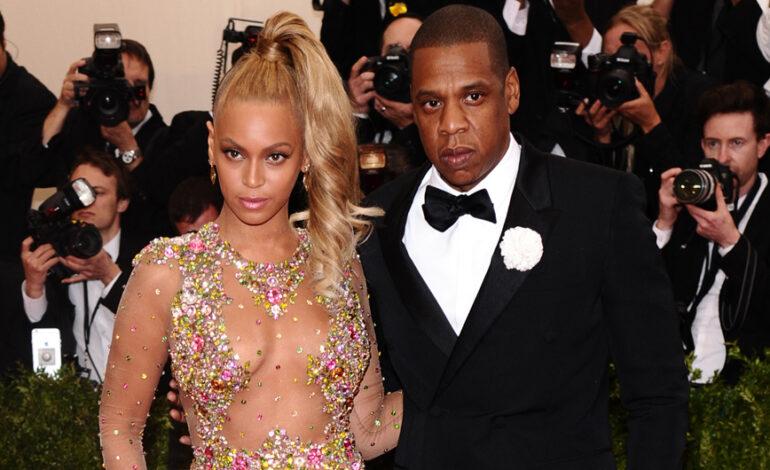 Celebrities που συγχώρησαν την απιστία των συντρόφων τους και δεν διέλυσαν το γάμο τους