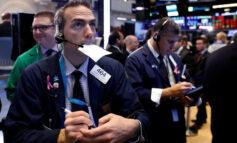 Διεύρυναν το ανοδικό σερί τους Dow και S&P 500 - Ήπια κέρδη στην εβδομάδα
