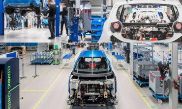 Next.e.GO Mobile: Από το 2024 η παραγωγή ηλεκτρικών αυτοκινήτων στην Ελλάδα