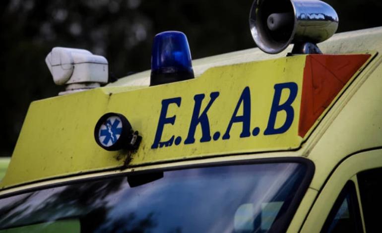 Τραγωδία στη Φθιώτιδα: Βρέθηκε απανθρακωμένος 36χρονος μέσα στο αυτοκίνητό του