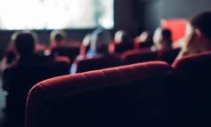 Πώς θα πηγαίνουν σινεμά και θέατρο οι ανεμβολίαστοι