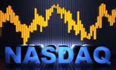 "Wall: ""Άλμα"" 500 μονάδων ο Dow, ανέκτησε τις 15.000 μονάδες ο Nasdaq"