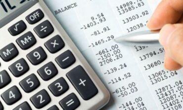 Φορολογικός χάρτης - Τι αλλαγές έρχονται το επόμενο χρονικό διάστημα