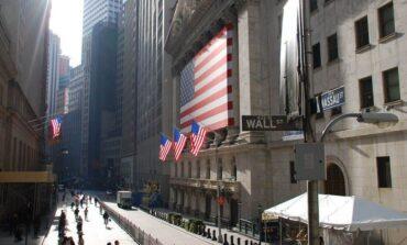 Κοντά στα χαμηλά ημέρας το κλείσιμο της Wall Street