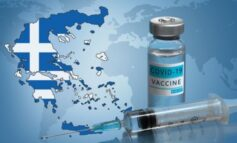 Εμβόλιο: Ποιοι μπαίνουν στο «κάδρο» της τρίτης δόσης