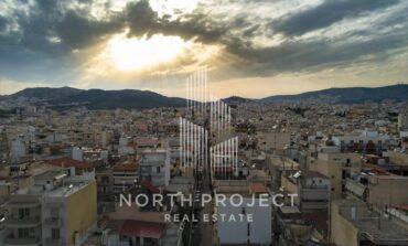 H North Project σας ενημερώνει : Πότε λήγει η υποβολή «δηλώσεων Covid»