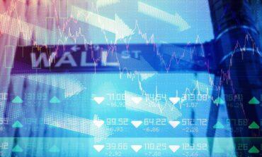Νέα ιστορικά υψηλά για S&P 500 και Nasdaq εν μέσω... ευφορίας για την αγορά εργασίας στις ΗΠΑ