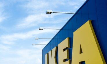 """Επεκτείνεται η IKEA με κατάστημα """"νέας γενιάς"""" στο μεγαλύτερο mall της Αθήνας"""