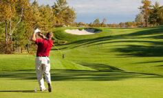 Ο Τζήμερος τρολάρει την αριστεράντζα στο Περ. Συμβ. : ζητά τη δημιουργία γηπέδου golf για το λαό !