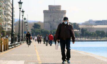Θεσσαλονίκη – 100% η πληροτητα στις ΜΕΘ της Βορειας Ελλάδας