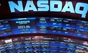 Με νέο ρεκόρ μπήκε στον Σεπτέμβριο ο Nasdaq - Οριακές μεταβολές για Dow και S&P