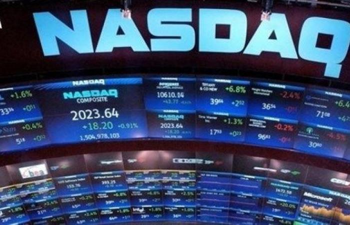 Με νέο ρεκόρ μπήκε στον Σεπτέμβριο ο Nasdaq – Οριακές μεταβολές για Dow και S&P