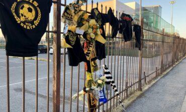 Θεσσαλονίκη: Αρνήθηκαν τις κατηγορίες οι οκτώ που δικάζονται στο ΜΟΔ για τον θάνατο του Βούλγαρου οπαδού
