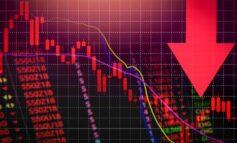 Χτύπησε και το Χρηματιστήριο το διεθνές sell-off