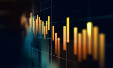 Τέλος στο αρνητικό σερί για Dow Jones και S&P 500