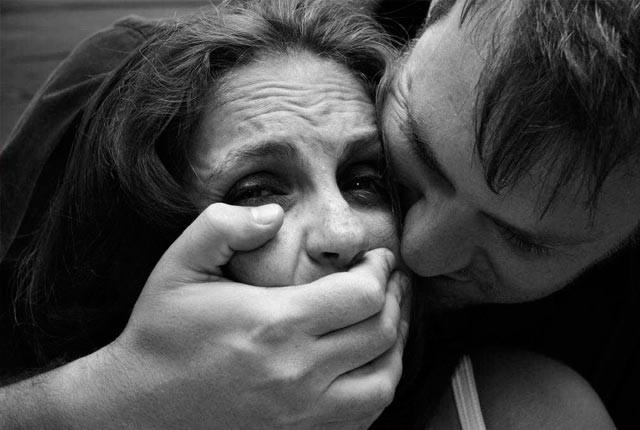Παραίτηση δικαστικού υπό το βάρος καταγγελιών για βιασμό