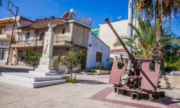 Κρήτη: Ανεμβολίαστη σε αναστολή πήγαινε στη δουλειά – Κλειδώθηκε μέσα στο ΚΑΠΗ και συνελήφθη
