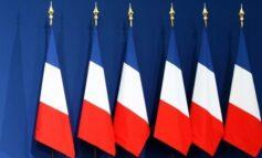 Γαλλία-AUKUS: Ανακαλούνται για διαβουλεύσεις οι πρεσβευτές σε ΗΠΑ και Αυστραλία